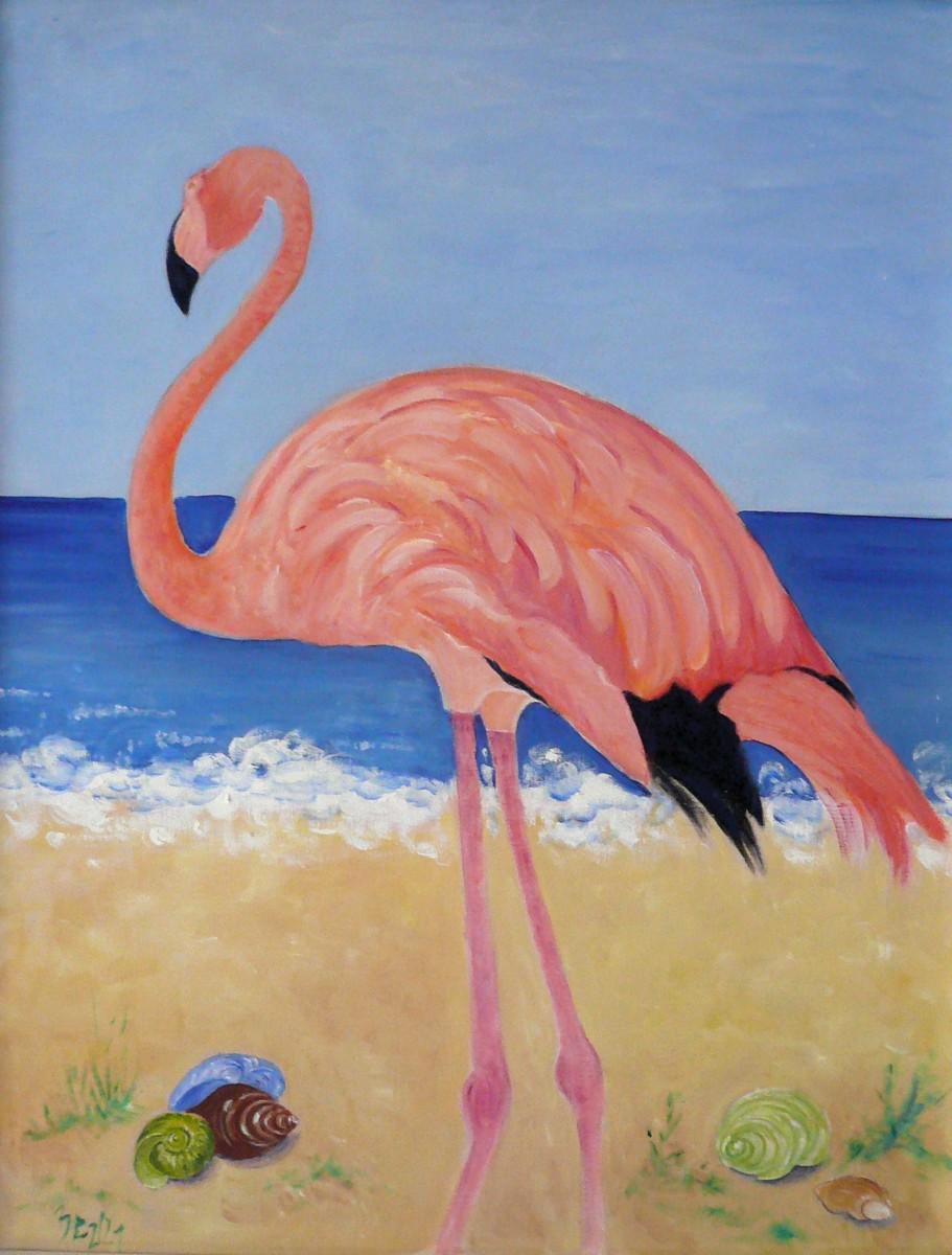 Flamingo_2021